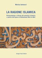 Copertina La ragione islamica