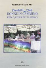 donne in cammino dallara
