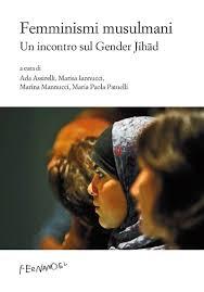 femminismi musulmani fernandel