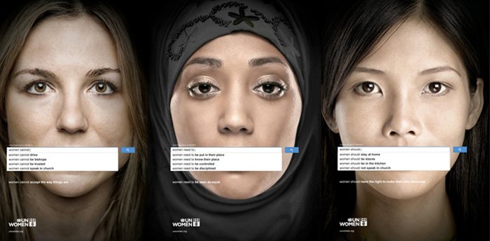 Women-by-Memac-Ogilvy-Mather-Dubai1