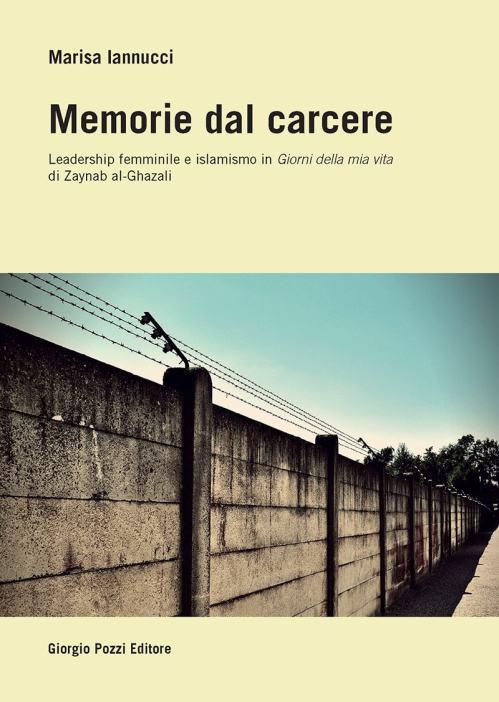 memorie-dal-carcere