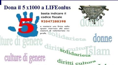 5x1000lifeonlus