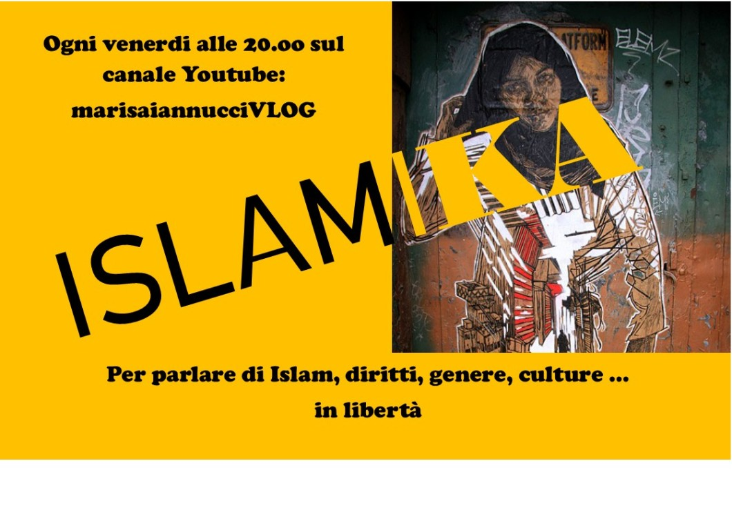islamika
